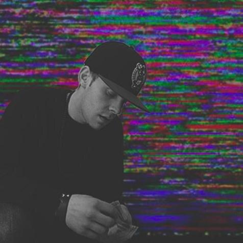 DJ MARVELiTO