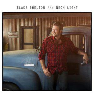 Blake-Shelton-Neon-Light-Cover-Art