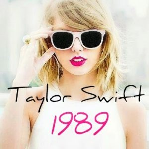 taylor-swift-white-profile-picture-sunglasses-1989-album-cover-me-made