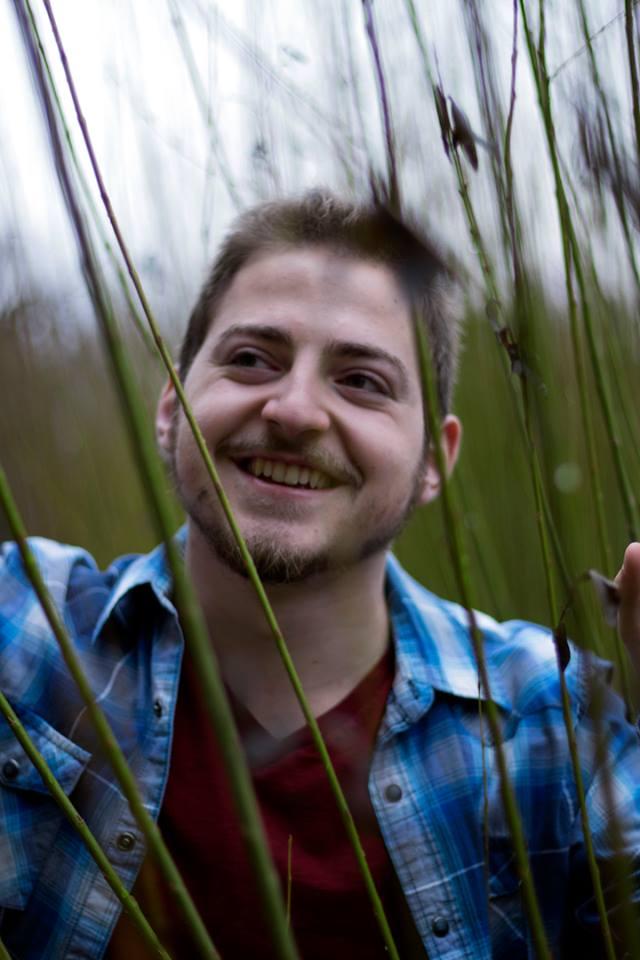 Nick Koumis