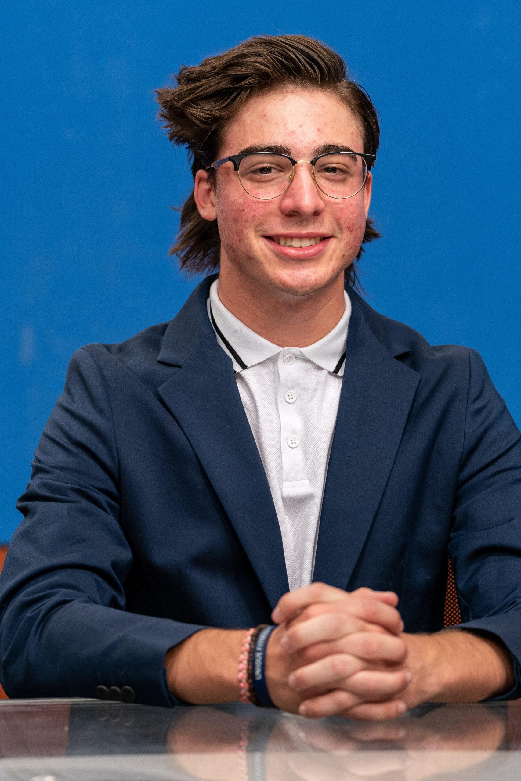 Tino Pattigno